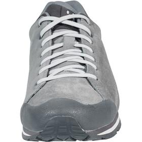 Haglöfs M's Roc Lite Shoes lite beluga